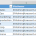 SharePoint Online: Create Multiple Site Collections in Bulk from a CSV File using PowerShell