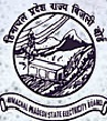 Sarkari Naukri Vacancy Recruitment in HPSEB at www.govtjobsdhaba.com