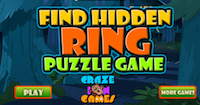 CrazeInGames Find Hidden …
