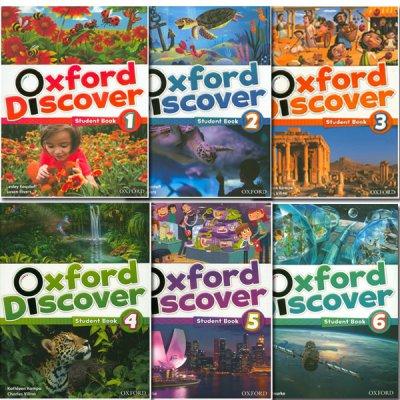 اكسفورد اكتشف (1-6) 1250476762_B.jpg