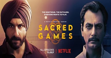 Sacred Games All In One 1 8 Episodes 32 Gb Download Google Drive