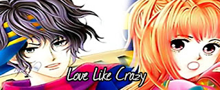 http://lady-otomen-project.blogspot.com.br/2016/03/love-like-crazy.html