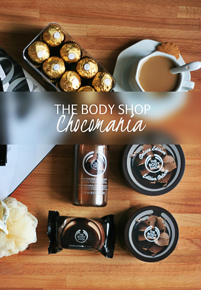 http://kadik-babik.blogspot.com/2013/11/the-body-shop_27.html