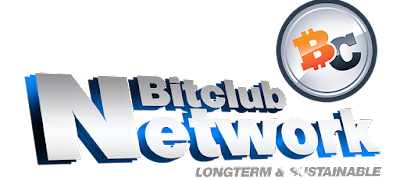 https://bitclubnetwork.com/bitcoinglobal/signup.html