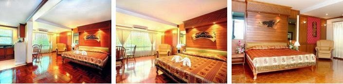 Royal Ivory Hotel