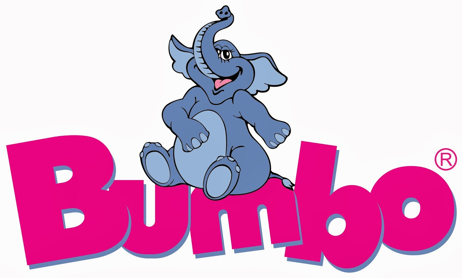 bumbo review and giveaway