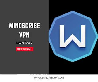 windscribe-vpn mod apk