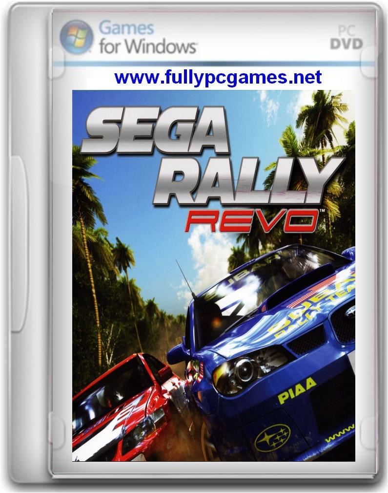 Sega games online pc