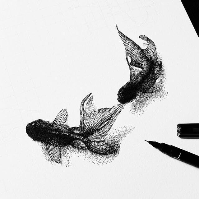 01-Goldfish-Rostislaw-Tsarenko-www-designstack-co