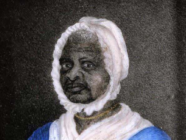 1821 ans une jeune blonde se fait prendre en levrette - 5 7
