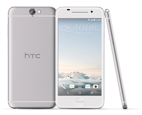 HTC One A9 Specifications - Inetversal