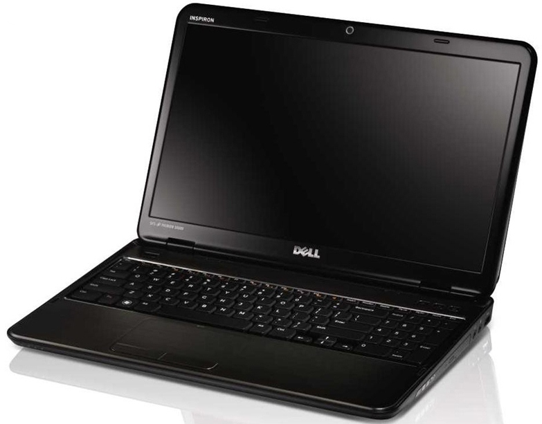 Dell Inspiron N5110 User Manual Pdf