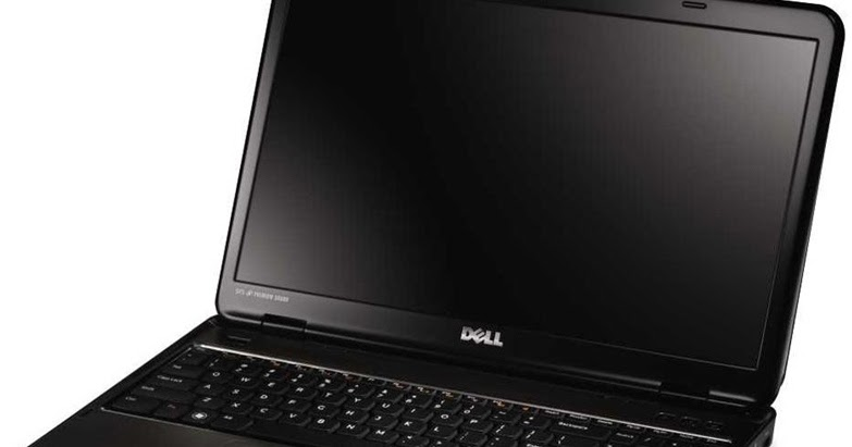 Free Download Drivers From Dell