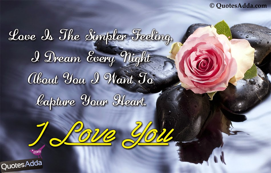 Pictures Of Beautiful Romantic Love Quotes In English Kidskunstinfo
