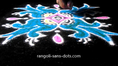 Diwali-rangoli-with-dots-37af.jpg