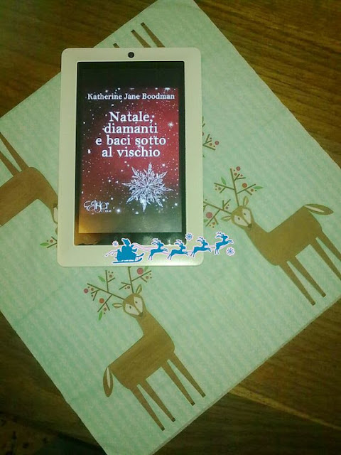 http://matutteame.blogspot.it/2016/12/katherine-jane-boodman-natale-diamanti.html