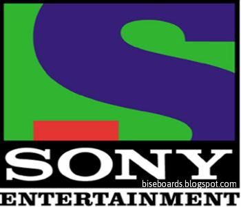 watch sony sab tv live online