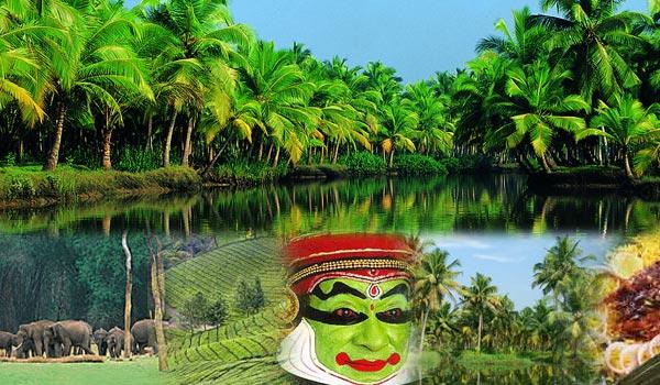 kerala with rameshwaram, madurai, aksharonline.com, akshar travel services, 9427703236, 8000999660
