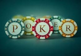 QQpoker188.net Paling Murah Diantara Situs Poker Online Lainnya