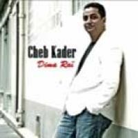 Cheb Kader-Dima rai