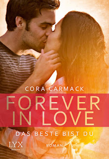 http://tausendbuecher.blogspot.com/2017/05/rezension-forever-in-love-das-beste.html
