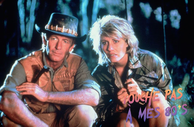http://fuckingcinephiles.blogspot.com/2019/04/touche-pas-mes-80s-30-crocodile-dundee.html
