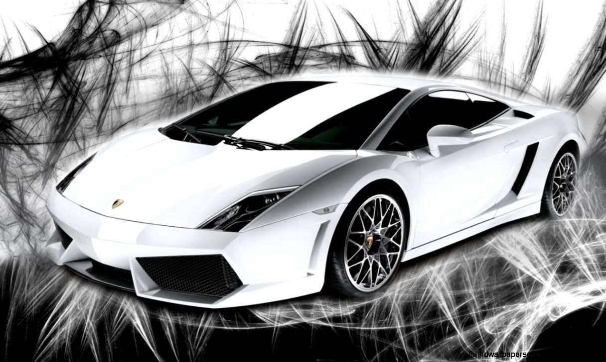 Cool Lamborghini Wallpapers | Full HD Wallpapers