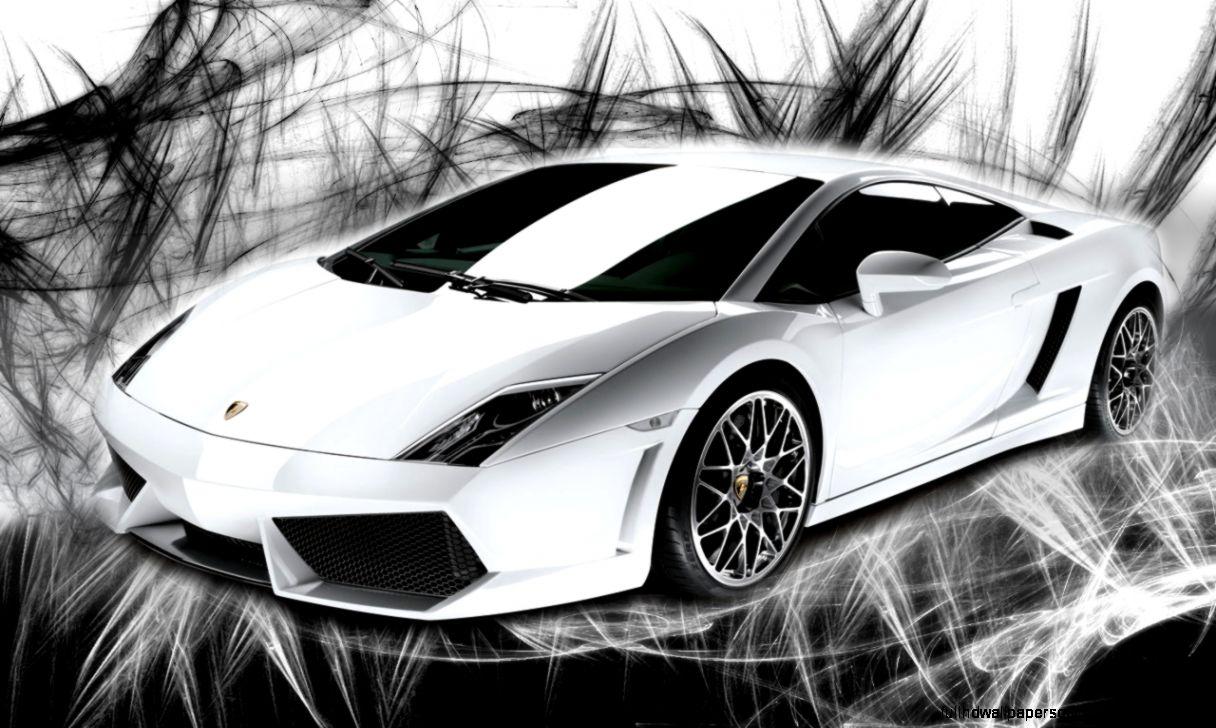 Cool Lamborghini Wallpapers | Full HD Wallpapers