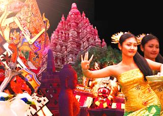 Selain terhadap kekayaan alam, Indonesia juga merupakan negara yang memiliki suku bangsa dan kebudayaan terbanyak di dunia. terkandung lebih dari 740 suku bangsa (etnis), dan 726 ragam bahasa, dan berbagai kesenian yang Berposisi di Sabang sampai Merauke yang berbagai sampai-sampai adanya negara lain yang ingin menuturkan budaya atau kesenian negara kita ini sebagai budaya asli mereka, padahal itu ialah budaya kesenian asli negara kita. bisa kita bayangkan ? betapa kayanya negara tempat kaki kita berpijak ini.