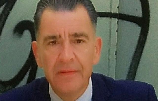 Δήλωση Δημήτρη Τζαναβάρα για την αθωωτική απόφαση του Εφετείου Ναυπλίου