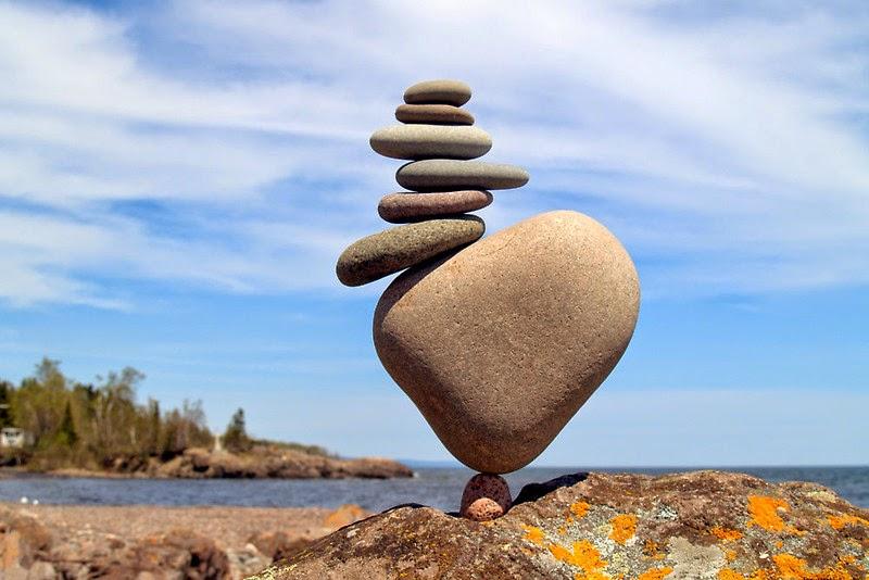 Equilibrio en las hormonas dopamina, oxitocina, prolactina y cortisol
