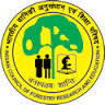 IFGTB Recruitment 2016 Research Associate, JRF, Field Assistant – 30 Posts Institute of Forest Genetics and Tree Breeding