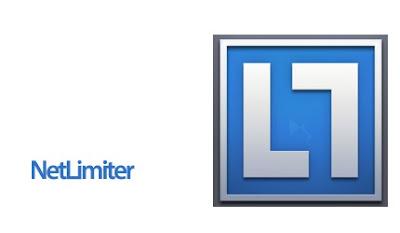 Netlimiter 4.0.25.0
