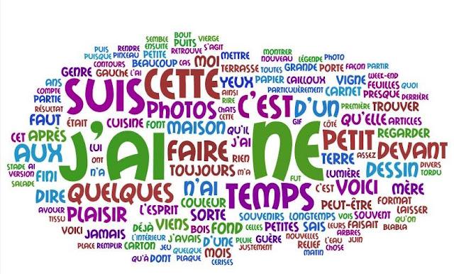 Pourquoi la grammaire est-elle importante pour apprendre une langue?
