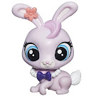 Littlest Pet Shop Surprise Families Beatrice Roy (#3908) Pet