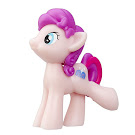 My Little Pony Wave 19 Vidale Swoon Blind Bag Pony