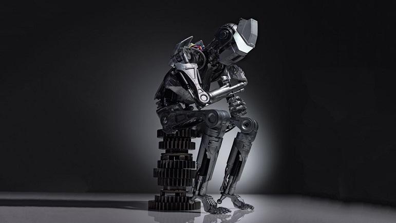 Ini 5 Peluang Karir Penting di Bidang Artificial Intelligence