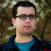 بوتريه : أشرف بلعلي ..ذلك الباحث المثابر الذي تطوع لتوثيق حراك الريف