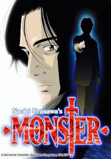 Monster Todos os Episódios Online, Monster Online, Assistir Monster, Monster Download, Monster Anime Online, Monster Anime, Monster Online, Todos os Episódios de Monster, Monster Todos os Episódios Online, Monster Primeira Temporada, Animes Onlines, Baixar, Download, Dublado, Grátis, Epi