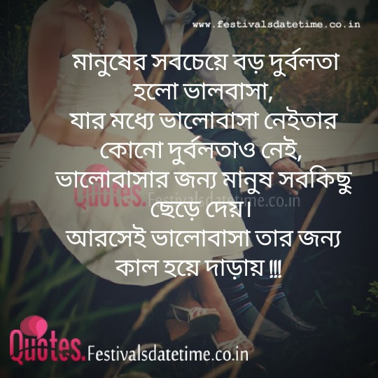 Instagram & Facebook Bangla Love Shayari Status Free share