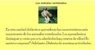 http://capitaneducacion.blogspot.com.es/2017/10/3-primaria-ciencias-de-la-naturaleza_10.html