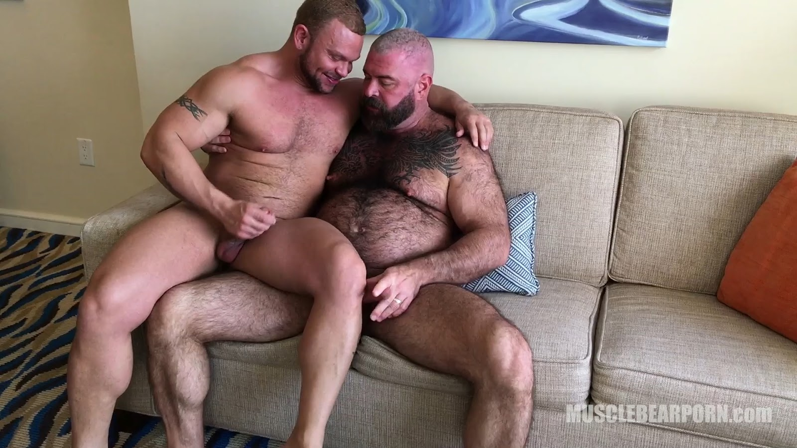 gay scene guadix
