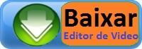 Baixar Camtasia Studio v8.6.0. Build 2054+Crack+Ativador+Tradução PT-BR Download - MEGA