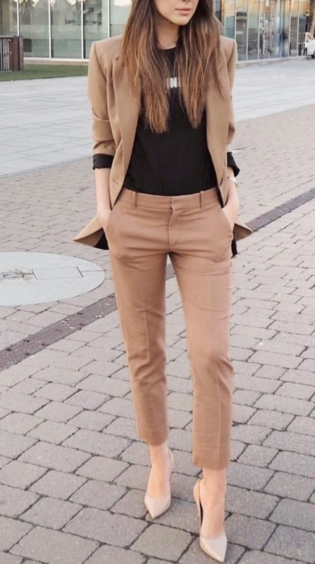 Best Pinterest Stylish Outfits Images in 2019 | Cute Outfits
