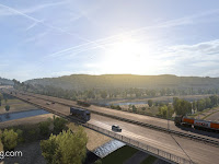 Realistic Graphics Mod v 2.1 - by Frkn64
