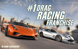 csr racing 2 mod apk unlimited money and gold download csr racing mod apk download csr racing mod apk no root csr racing mod apk unlimited gold csr racing mod apk andropalace download csr racing apk full version csr racing 2 hack csr 2 cheats