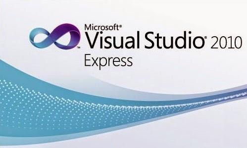 microsoft visual basic 2010 express español descargar