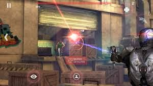 Download Robocop Game