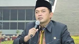 Indonesia Dengan Keragaman Agamanya Bisa Jadi Contoh Untuk Spirit Perdamaian di Timur Tengah