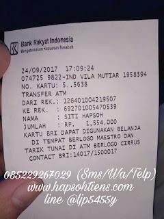 Hub 0852 2926 7029 Matras Kesehatan Murung Raya Distributor Agen Stokis Cabang Agen Tiens